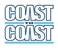 CoasttoCoast_100px-height