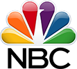 NBC_100px-height
