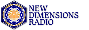 New-Dimensions-Radio-logo-100px-height