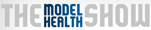 Themodelhealthshow_100px-height