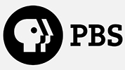 pbs-logo-100px-height