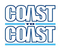 CoasttoCoast_100px-height_ffbf87689768d178a5ec7487af4ad87f