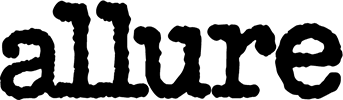 allure-100px-height_484dc257582935a2b87a2d53a3dabafd